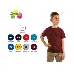 Art. 4850, T-shirt jolly...