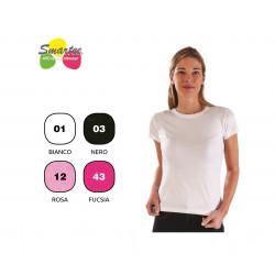 Art. 4870, T-shirt jolly...