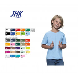 Art. TSRK150, T-shirt