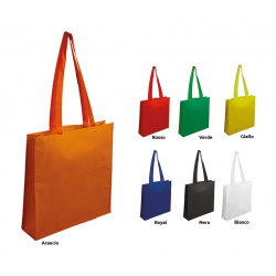 Art. H007, Borsa shopper