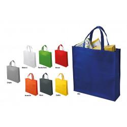 Art. H011, Borsa shopping