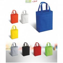 Art. H009, Borsa shopping...