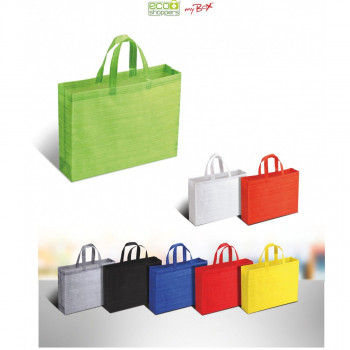 Art. H016, Borsa shopping...